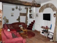 French property for sale in GER, Manche - €88,000 - photo 4