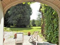 French property for sale in LIMOGES, Haute Vienne - €413,400 - photo 10