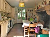 French property for sale in LIMOGES, Haute Vienne - €413,400 - photo 2