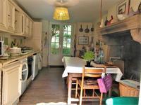 Maison à vendre à LIMOGES en Haute Vienne - photo 1