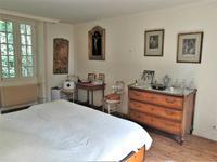 Maison à vendre à LIMOGES en Haute Vienne - photo 7
