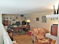 French property for sale in LIMOGES, Haute Vienne - €413,400 - photo 4
