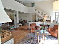 Maison à vendre à LIMOGES en Haute Vienne - photo 2