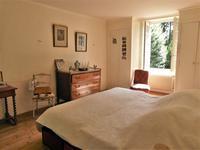 Maison à vendre à LIMOGES en Haute Vienne - photo 6