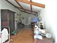 Maison à vendre à LIMOGES en Haute Vienne - photo 4
