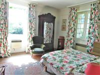 French property for sale in LIMOGES, Haute Vienne - €413,400 - photo 6