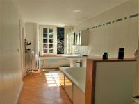 French property for sale in LIMOGES, Haute Vienne - €413,400 - photo 9