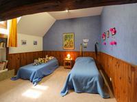 Maison à vendre à AUNOU SUR ORNE en Orne - photo 6