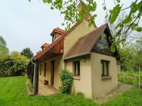 Maison à vendre à AUNOU SUR ORNE en Orne - photo 7