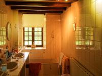 Maison à vendre à AUNOU SUR ORNE en Orne - photo 9