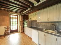 Maison à vendre à AUNOU SUR ORNE en Orne - photo 4