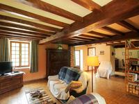 Maison à vendre à AUNOU SUR ORNE en Orne - photo 3