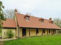 French property, houses and homes for sale inAUNOU SUR ORNEOrne Normandy