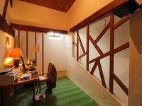 Maison à vendre à AUNOU SUR ORNE en Orne - photo 8