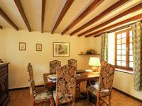 French property for sale in AUNOU SUR ORNE, Orne - €230,050 - photo 3