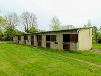 Maison à vendre à AUNOU SUR ORNE en Orne - photo 1