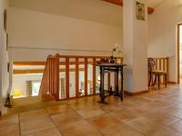 Maison à vendre à FLASSAN en Vaucluse - photo 7