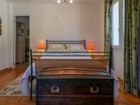 Maison à vendre à FLASSAN en Vaucluse - photo 5