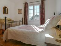 Maison à vendre à FLASSAN en Vaucluse - photo 3