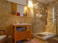 Maison à vendre à FLASSAN en Vaucluse - photo 6