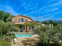 French property, houses and homes for sale inFLASSANProvence Cote d'Azur Provence_Cote_d_Azur