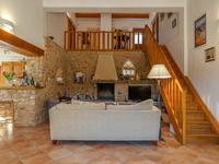 Maison à vendre à FLASSAN en Vaucluse - photo 1