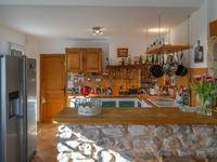 Maison à vendre à FLASSAN en Vaucluse - photo 2
