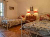Maison à vendre à FLASSAN en Vaucluse - photo 4