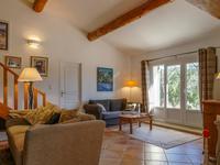 Maison à vendre à FLASSAN en Vaucluse - photo 9