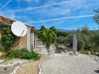 Maison à vendre à FLASSAN en Vaucluse - photo 8
