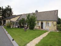 French property, houses and homes for sale inSION LES MINESLoire_Atlantique Pays_de_la_Loire