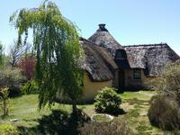 French property for sale in BUGEAT, Correze - €182,520 - photo 2
