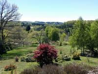 French property for sale in BUGEAT, Correze - €182,520 - photo 5