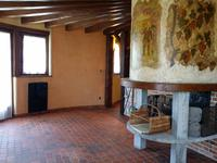 French property for sale in BUGEAT, Correze - €182,520 - photo 7