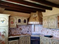 French property for sale in BUGEAT, Correze - €182,520 - photo 6