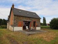 French property for sale in LA CHAPELLE GLAIN, Loire Atlantique - €183,600 - photo 9