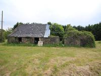 French property for sale in LA CHAPELLE GLAIN, Loire Atlantique - €183,600 - photo 10