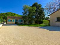 French property for sale in CHAROLS, Drome - €294,000 - photo 4