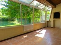French property for sale in CHAROLS, Drome - €294,000 - photo 10