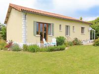 French property for sale in LES FORGES, Deux Sevres - €189,000 - photo 2