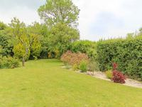 French property for sale in LES FORGES, Deux Sevres - €189,000 - photo 10