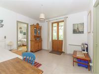 French property for sale in LES FORGES, Deux Sevres - €189,000 - photo 4