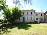 French property, houses and homes for sale inJUILLACGironde Aquitaine