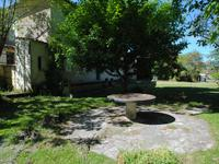 French property for sale in JUILLAC, Gironde - €280,900 - photo 5