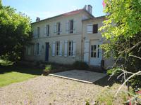 French property for sale in JUILLAC, Gironde - €280,900 - photo 2
