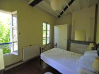 French property for sale in JUILLAC, Gironde - €280,900 - photo 10