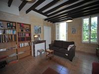 French property for sale in JUILLAC, Gironde - €280,900 - photo 6