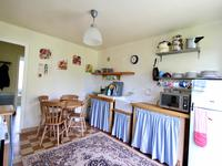French property for sale in LEUHAN, Finistere - €109,000 - photo 4