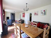 French property for sale in LEUHAN, Finistere - €109,000 - photo 6
