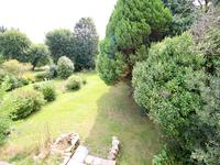 French property for sale in LEUHAN, Finistere - €109,000 - photo 2